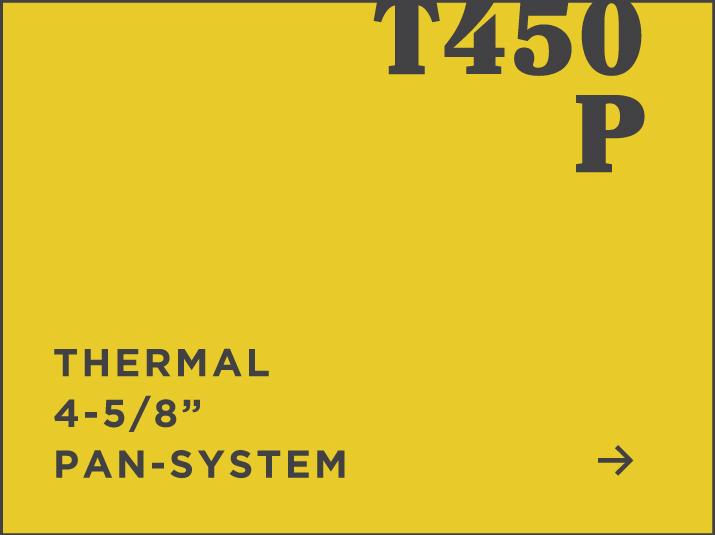 0-T450P.jpg