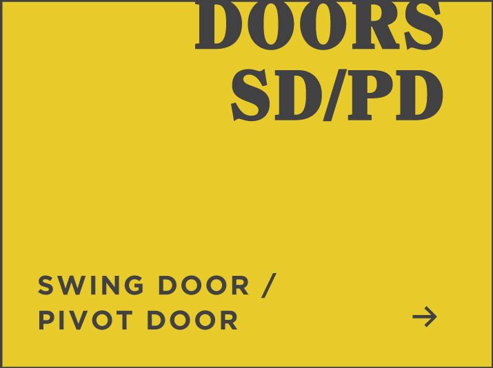 0-DOORSSD.jpg