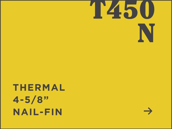 0-T450N.jpg