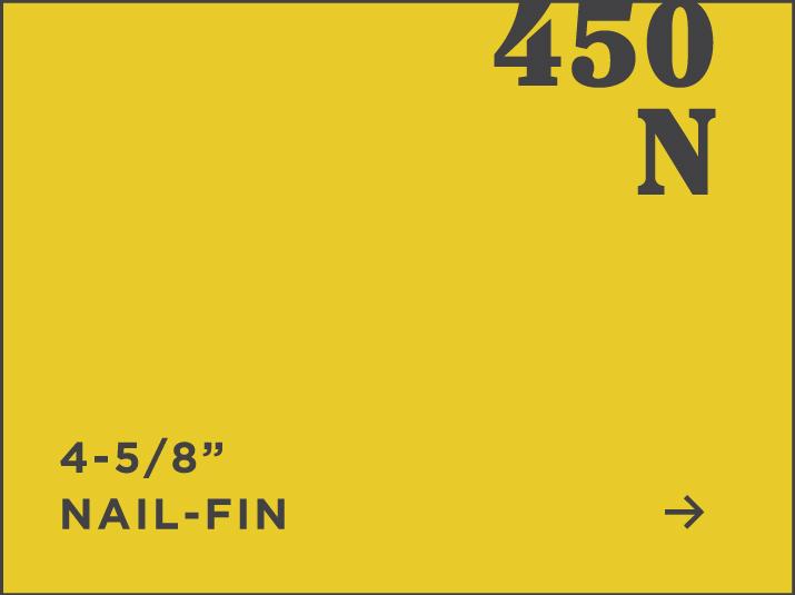 0-450N.jpg