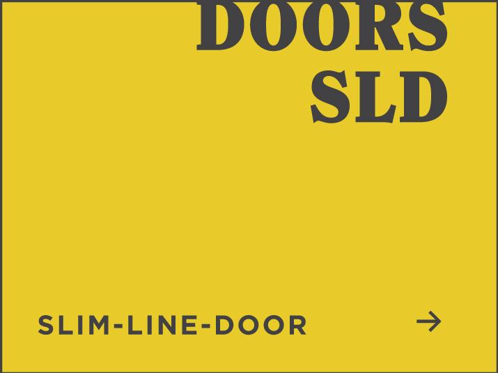 0-DOORSSLD.jpg