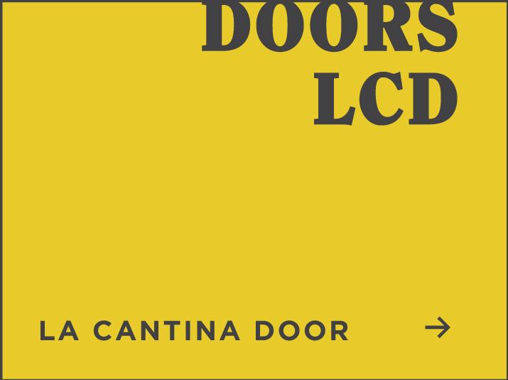 0-DOORSLCD.jpg