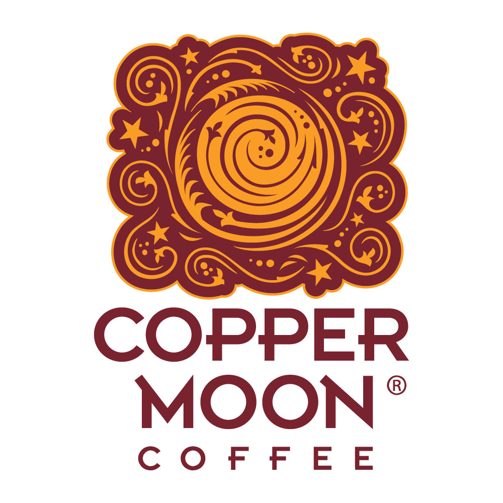 Copper Moon Coffees