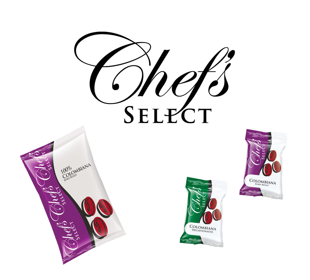 Brands-Images-chefs-select.jpg