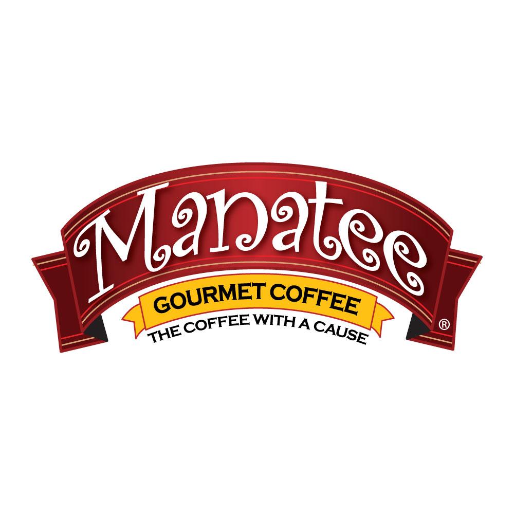 Manatee Gourmet Coffee