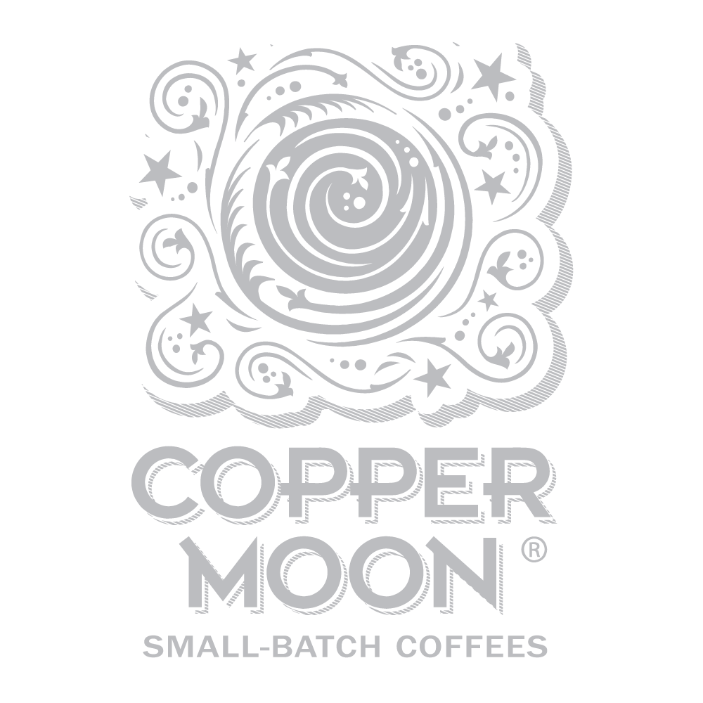 Copper Moon Small Batch
