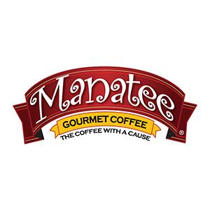 Manatee-Brand-Logo-300x300.jpg