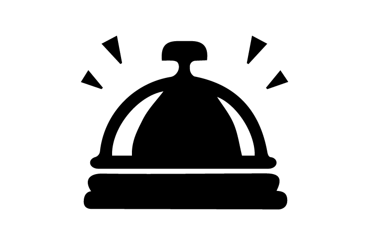 Hotel-Lodge-Icon.jpg