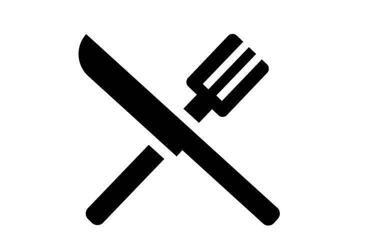 Restaurant-Icon.jpg