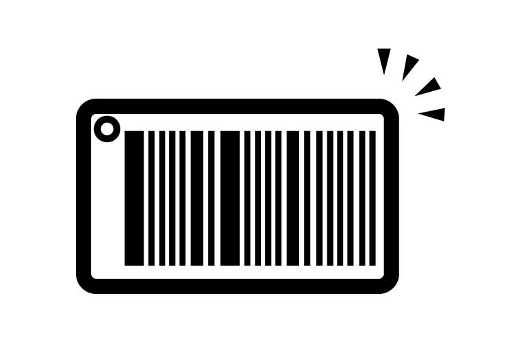 Vending-Kiosk.jpg