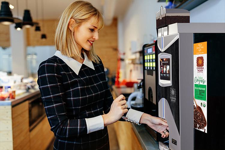 coffee-kiosk.jpg