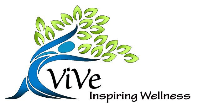 ViVe Family Wellness