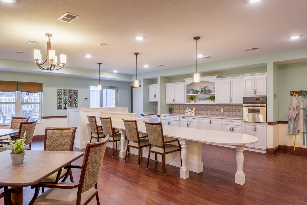 White Bear Heights - Memory Care Kitchen.jpg