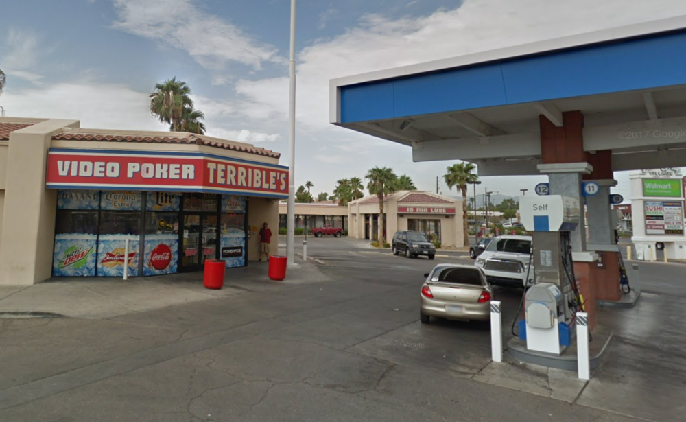 hilt-bitcoin-atm-location-terrible-chevron-gas-warm-springs.PNG