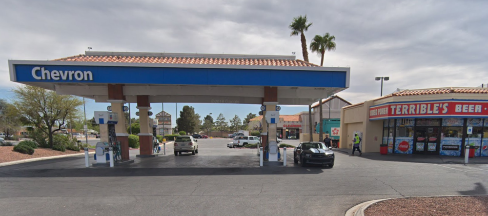 hilt-bitcoin-atm-location-terrible-chevron-gas-w-craig-road.PNG