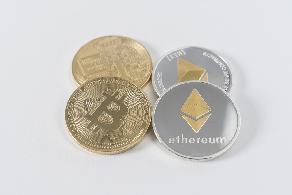 hilt-bitcoin-ethereum-atm.jpg