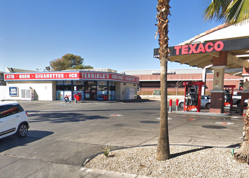 hilt-bitcoin-atm-location-terrible-texico-mcdonalds-w-tropicana-ave.PNG