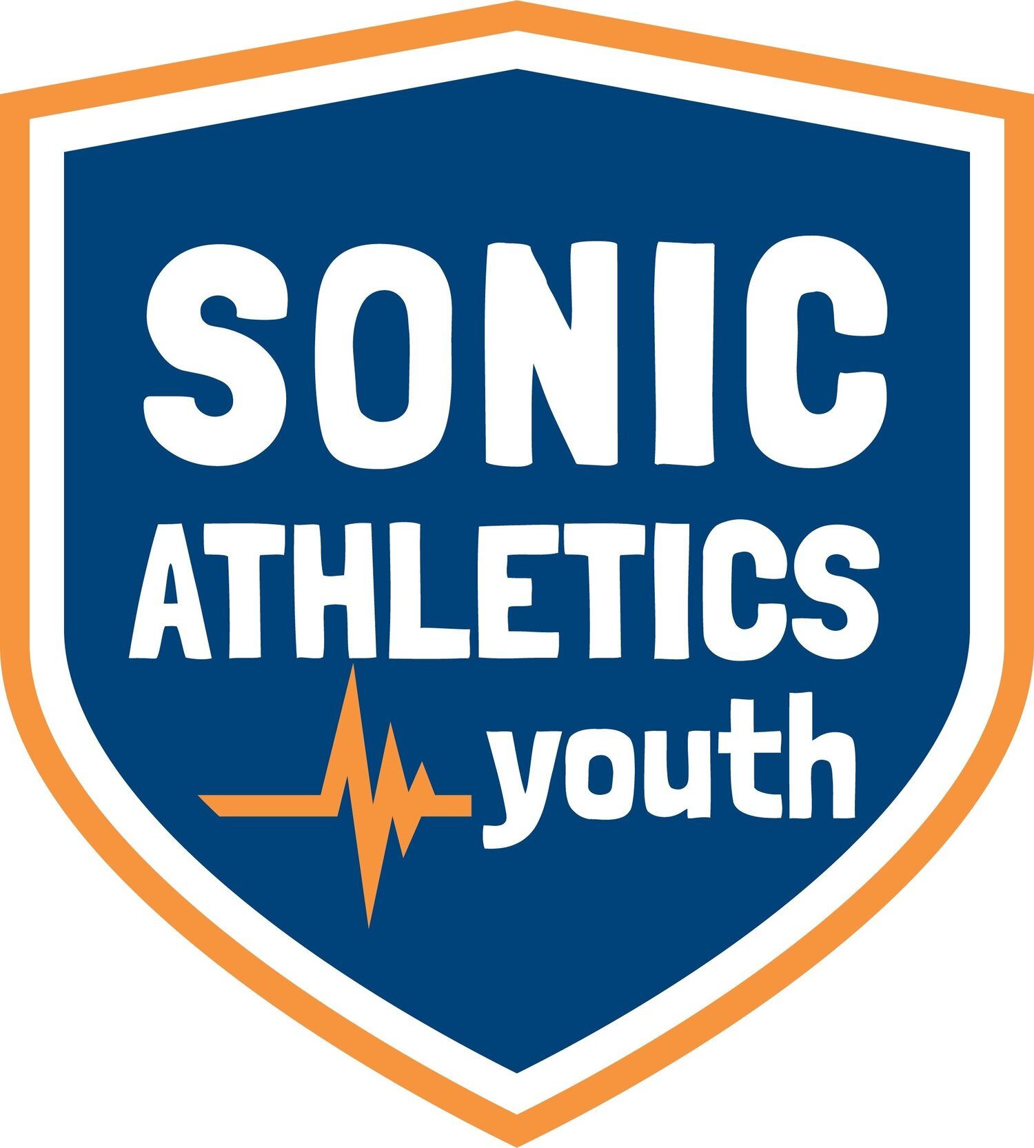 Sonic Athletics