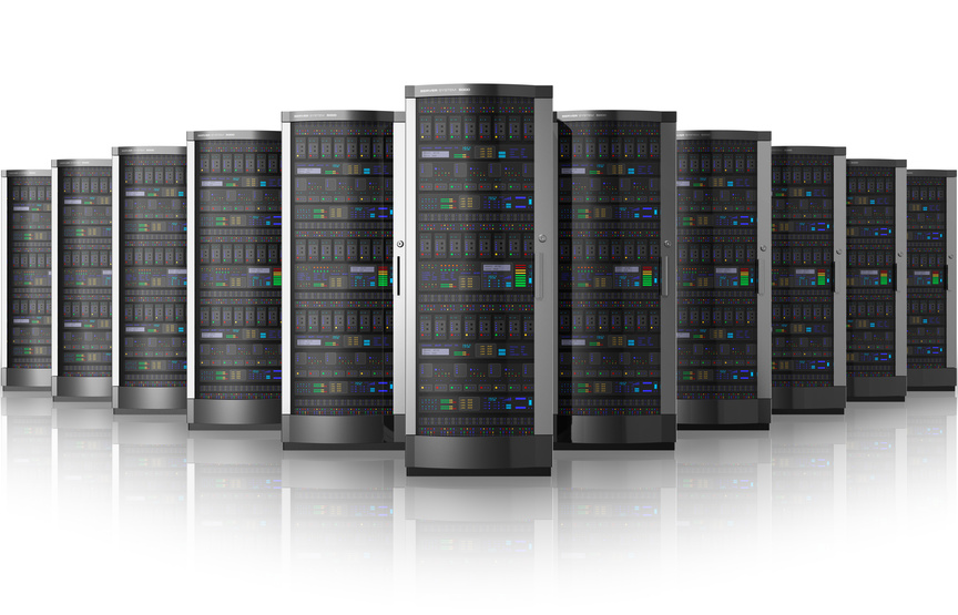 Advantages-Benefits-of-Server-Rack.jpg