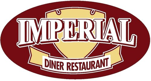 IMPERIAL+DINER+NEW+LOGO+FOR+NAPKIN+BAND.jpg