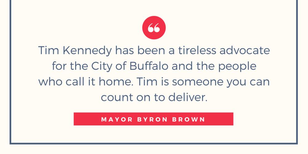Byron Brown.png