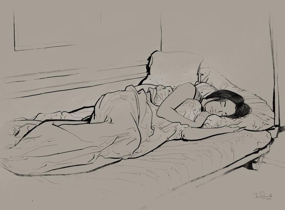 Yuanfen - Penko Gelev.jpg