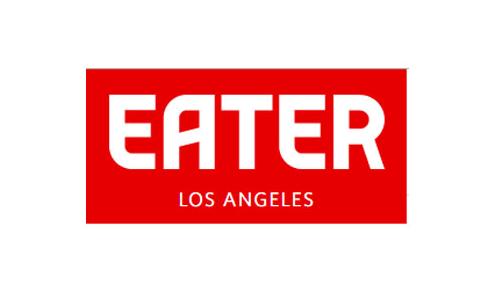 Eater-LA.png