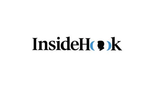 Inside-Hook.png