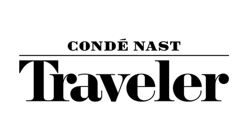 Conde-Nast-Traveler.png