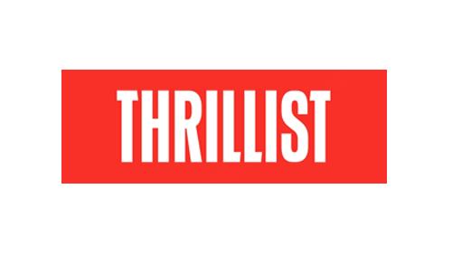 Thrilist-Logo.png