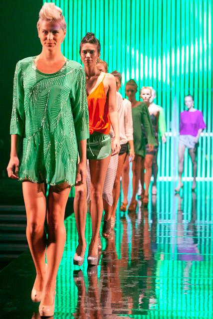 austin-fashion-week-2011-hananexposures-6760.jpg