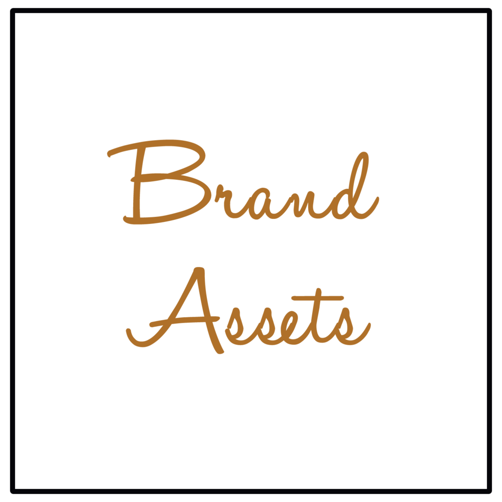 Brand Assets.png