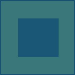 wetlandsquareNUETRAN.png