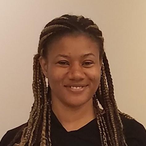 Jane Nwankwookoye
