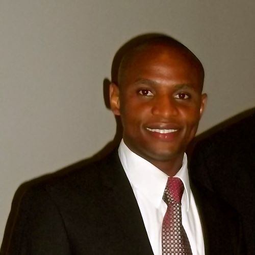 Vincent Otundo