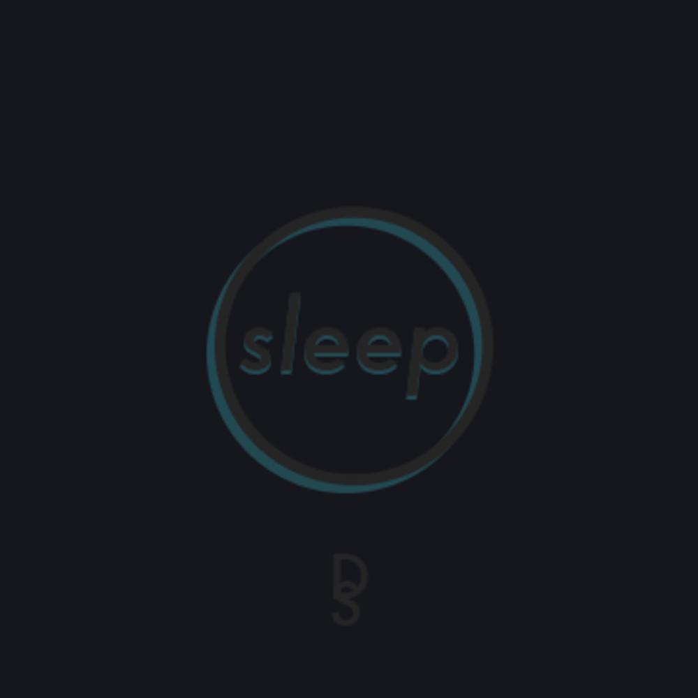 sleep  (2017)