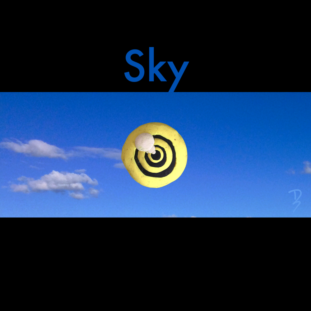 SkyCover2.png