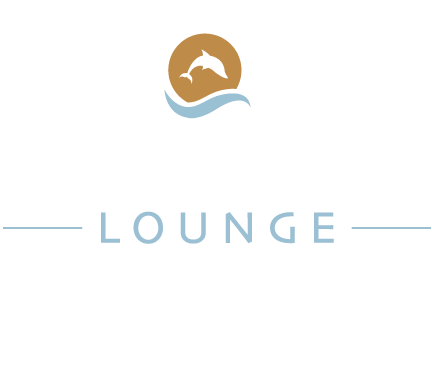 Seachasers Lounge