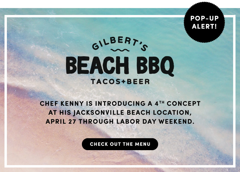 Gilberts-Beach-BBQ_Announcement.png