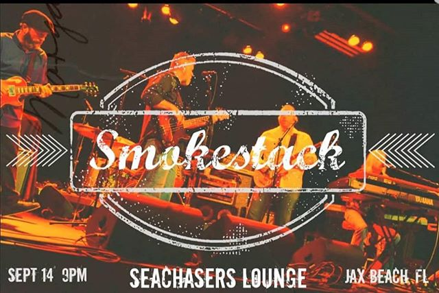 Support local live music at the beach! Unwind from the long week tomorrow night, Sept.14th in the Lounge! Ice cold IPAs, handcrafted moonshine and deliciousness for your belly. #livemusic #thingstodo #musicvenue #atlanticbeachfl #jacksonvillemusicscene #jacksonvillebeach #jaxbeachmusic #neptunebeach #duval