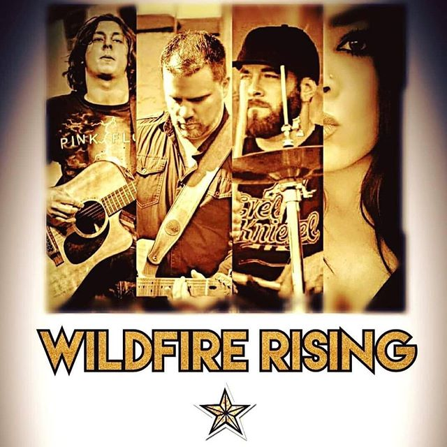 Saturday night Nov.24th, come meet up with friends and family in town! We are thrilled to welcome Wild Fire Rising to the stage! 9p-12a with reverse happy hour specials! #neptunebeach #atlanticbeach #thanksgiving2018 #jacksonvillebeach #jaxbeach #jaxbeachmusic #904happyhour #thingstodo #unf #universityofflorida #fscj
