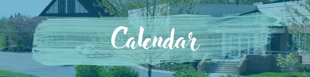 Calendar Header.jpg
