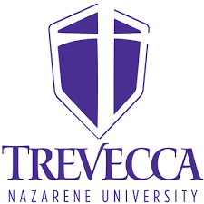 Trevecca Nazarene Univeristy (Nashville, TN) - Click Here To Learn More