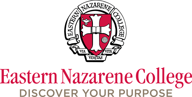 Eastern Nazarene College(Boston, MA) - Click Here To Learn More