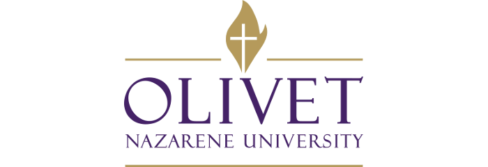 Olivet Nazarene University (Bourbonnais, IL) - Click Here To Learn More