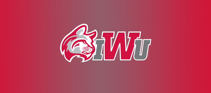Indiana Wesleyan University (Marion, IN) - Click Here To Learn More