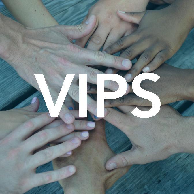 VIPS Square Original.jpg