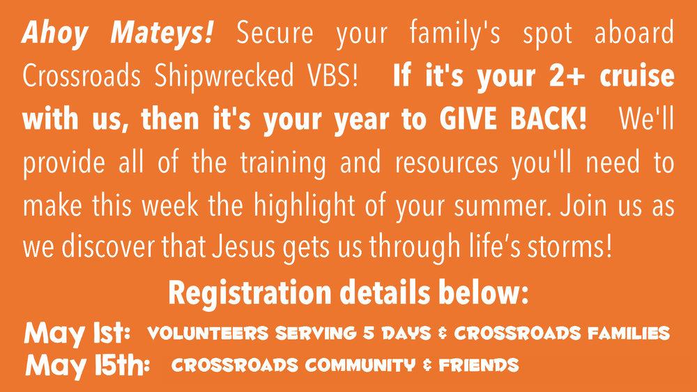 VBS reg graphic.jpg