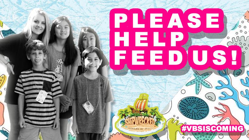FB Feed Us Post.jpg