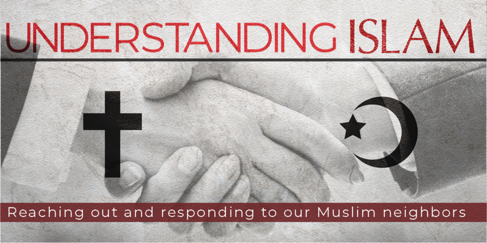 Understanding Islam Banner Ad 1@4x (REDUCED_.png